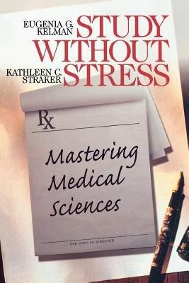 Study Without Stress PDF