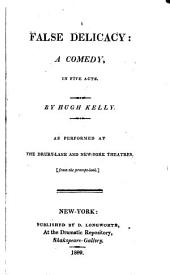 The English and American Stage: Volume 29
