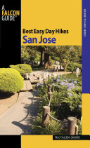 Best Easy Day Hikes  San Jose PDF