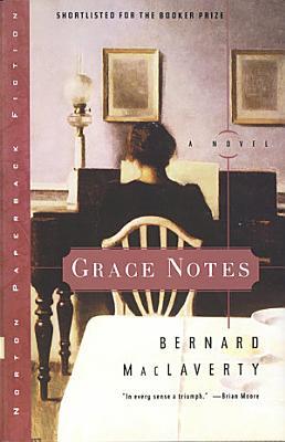 Grace Notes  A Novel
