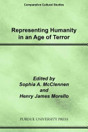 Representing Humanity in an Age of Terror PDF