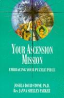 Your Ascension Mission PDF