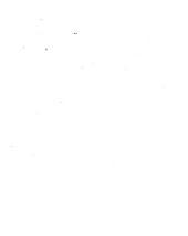 Missionsblatt: 1852