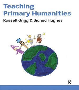 Teaching Primary Humanities PDF