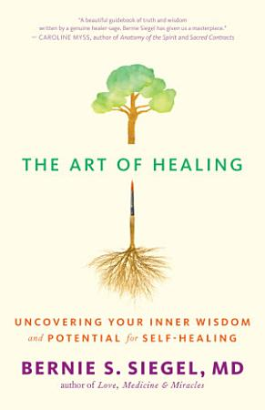 The Art of Healing PDF