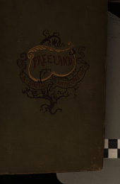 Freeland: A Social Anticipation