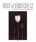 Best of Friends 12 PDF