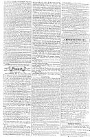 Galignani s Messenger PDF