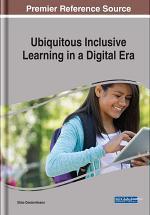 Ubiquitous Inclusive Learning in a Digital Era