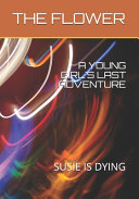 A Young Girl S Last Adventure