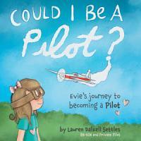 Could I Be a Pilot  PDF