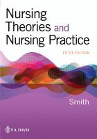 Nursing Theories and Nursing Practice PDF