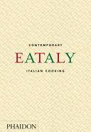 Eataly  Contemporary Italian Cooking