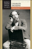 Charles Dickens Updated Edition