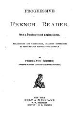 Progressive French Reader ...