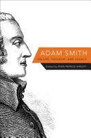 Adam Smith PDF