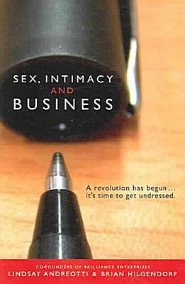 Sex  Intimacy   Business