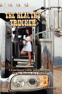 The Healthy Trucker