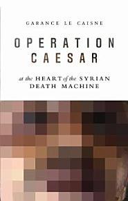 Operation Caesar PDF