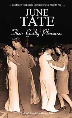 Their Guilty Pleasures