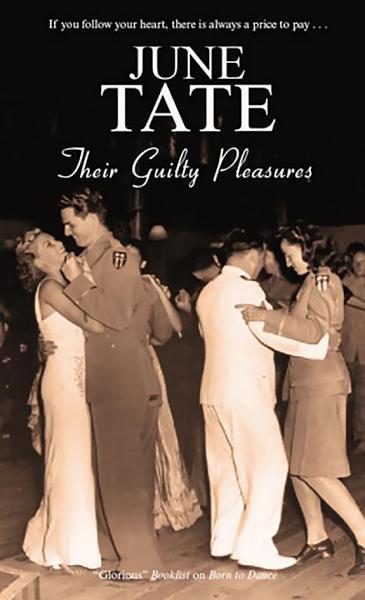 Their Guilty Pleasures PDF