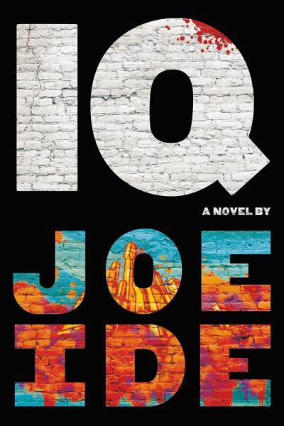 Download IQ Book