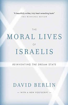 The Moral Lives of Israelis