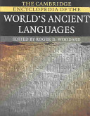 The Cambridge Encyclopedia of the World s Ancient Languages PDF