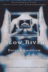 Slow River Book PDF