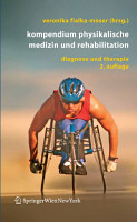 Kompendium Physikalische Medizin und Rehabilitation PDF
