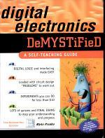 Digital Electronics Demystified