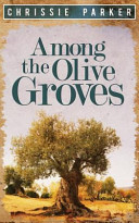 Among the Olive Groves