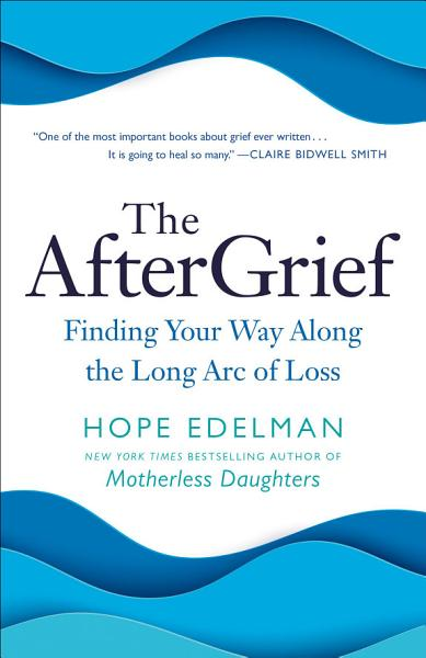 Download The AfterGrief Book
