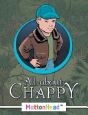 All About Chappy PDF