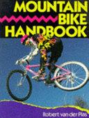 Mountain Bike Handbook