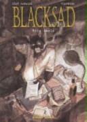 Blacksad PDF