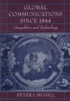 Global Communications Since 1844 PDF
