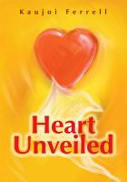 Heart Unveiled PDF