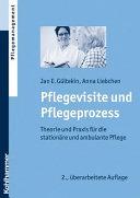 Pflegevisite und Pflegeprozess PDF