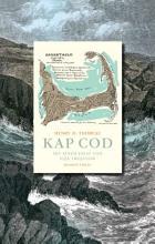 Kap Cod PDF