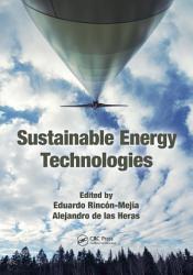 Sustainable Energy Technologies PDF