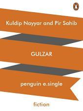 Kuldip Nayyar and Pir Sahib
