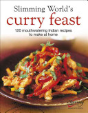 Slimming World s Curry Feast PDF