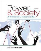 Power and Society  An Introduction to the Social Sciences PDF