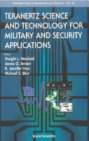 Terahertz Science and Technology for Military and Security Applications PDF