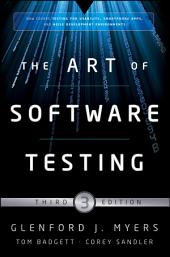 The Art of Software Testing: Edition 3