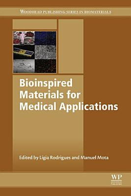 Bioinspired Materials for Medical Applications