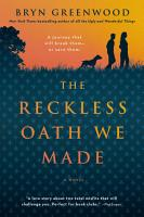 The Reckless Oath We Made PDF