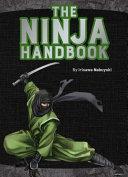 The Ninja Handbook PDF