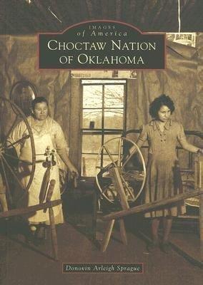 Choctaw Nation of Oklahoma PDF